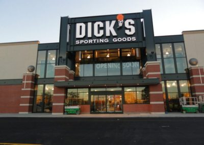 Dick's Sporting Goods - South Hills Village